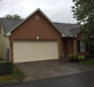 3716 Tilbury Way, Knoxville, TN 37921