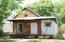 419 E Anderson Ave, Knoxville, TN 37917