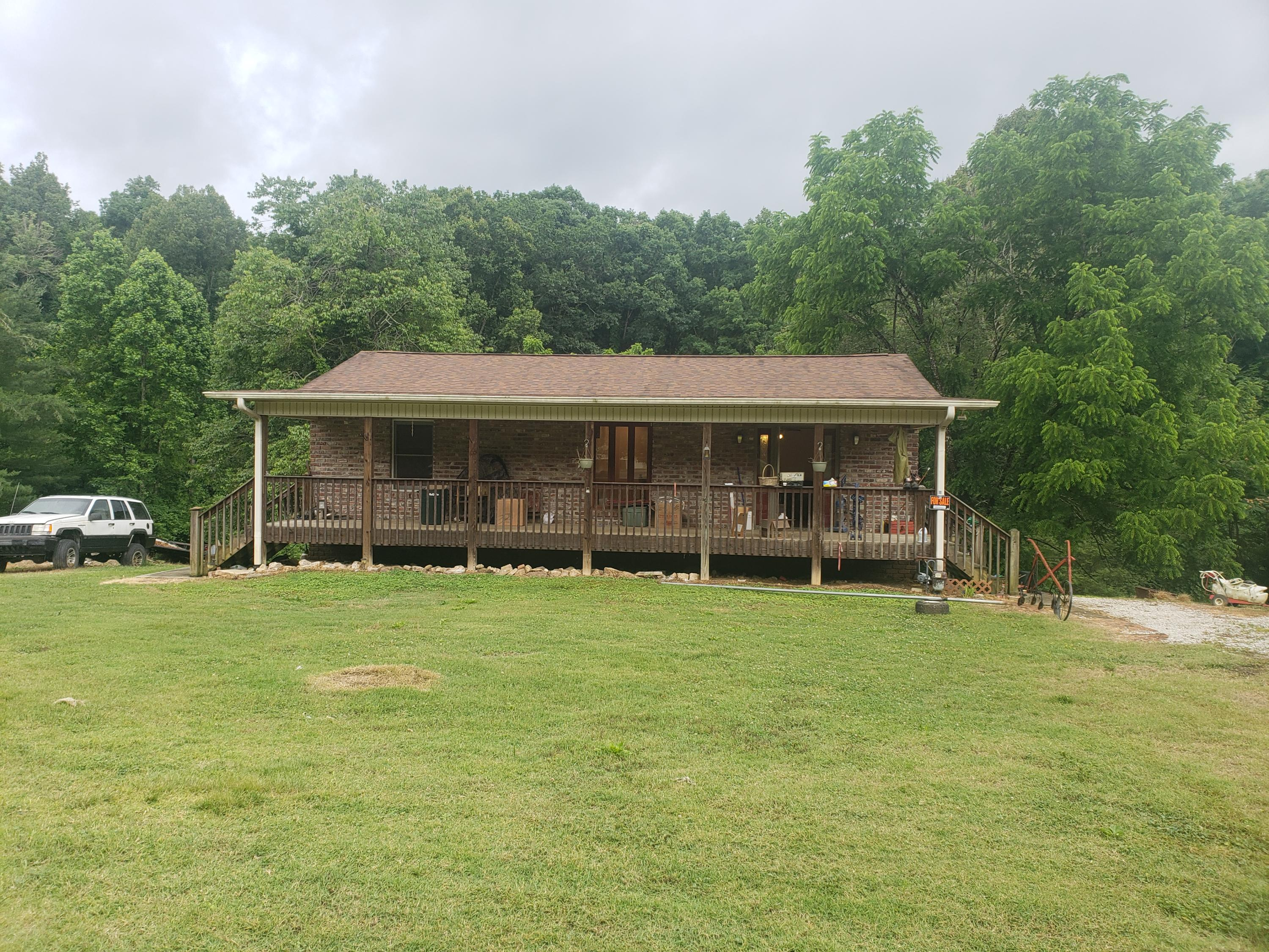 20190607204957877891000000-o Clinton anderson county homes for sale