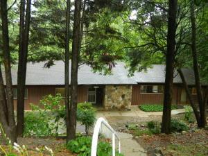 125 Outer Drive, Oak Ridge, TN 37830