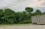 224 Us-25e Scenic, Tazewell, TN 37879