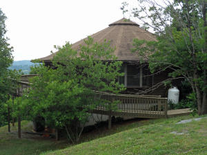 2049 Chimney Rock Rd, New Tazewell, TN 37825