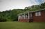 6804 Flatwood Lane, Knoxville, TN 37918