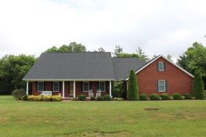1095 Ottoma Drive, Crossville, TN 38555