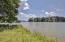 306 Piute Place, Loudon, TN 37774