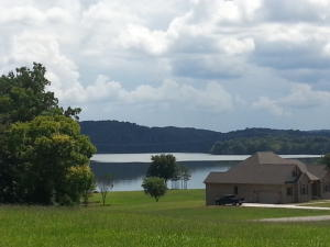 Lot 12 Legacy Bay Drive, Mooresburg, TN 37811