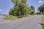 238 Dudala Way, Loudon, TN 37774