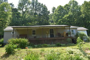 334 Jim Thompson Rd, Pineville, TN 40977