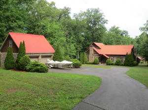Property for sale at 175 Lynde Lane, Ten Mile,  Tennessee 37880