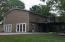 3003 Johnston Rd, Louisville, TN 37777