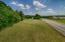 Beautiful property with new Crossbuck Horse Fencing