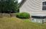 1517 Citation Circle, Knoxville, TN 37931