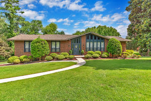 12010 Olympic Drive, Knoxville, TN 37934