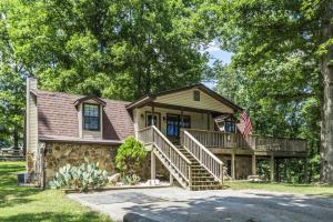 101 Old Hollow Rd, Loudon, TN 37774