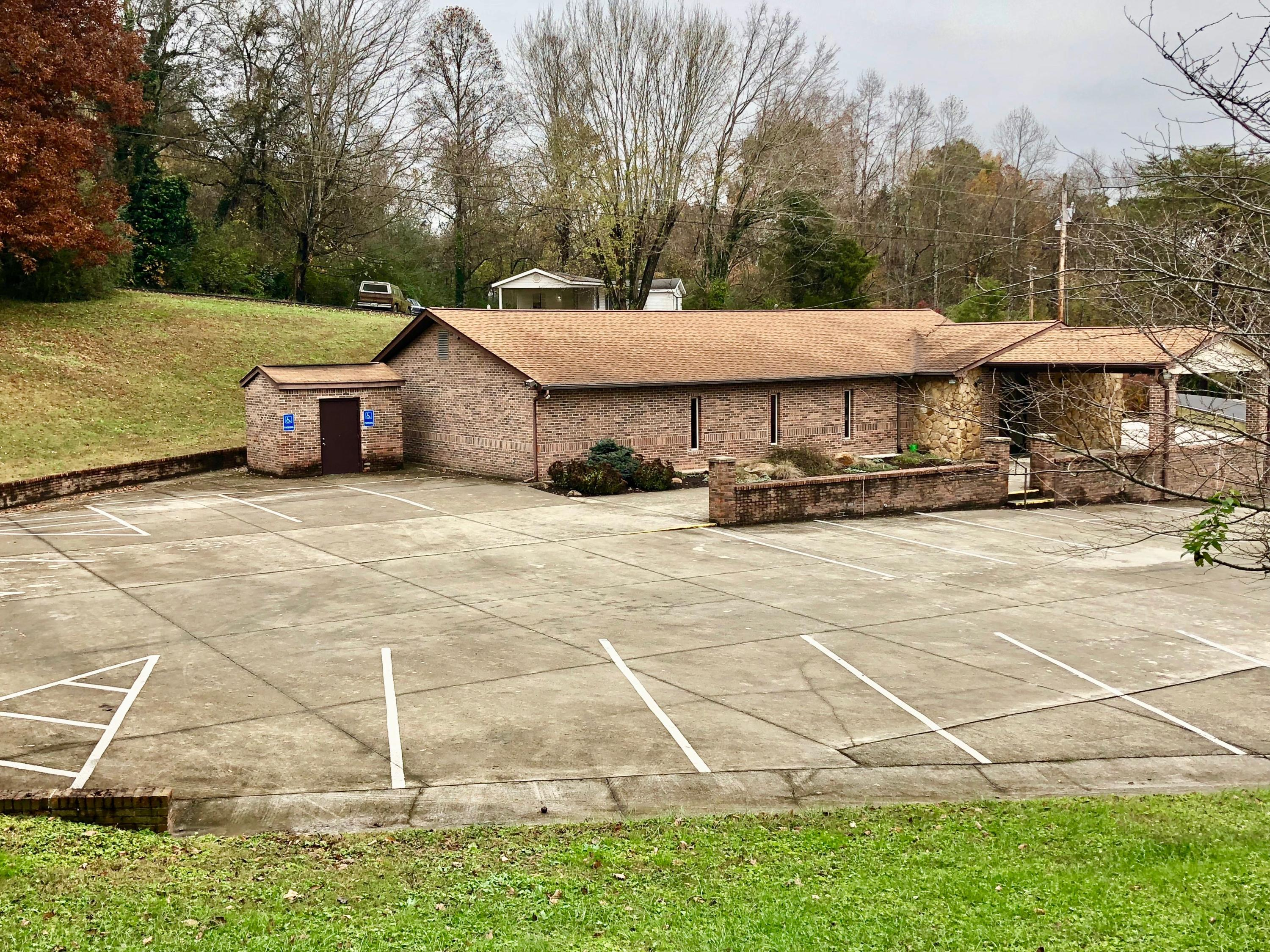20190612181843445111000000-o Clinton anderson county homes for sale