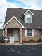 1022 Blinken St, Knoxville, TN 37932