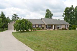 800 Sunset Ridge Drive, Crossville, TN 38571