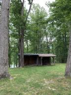 Lot 14 Shores Drive, Speedwell, TN 37870