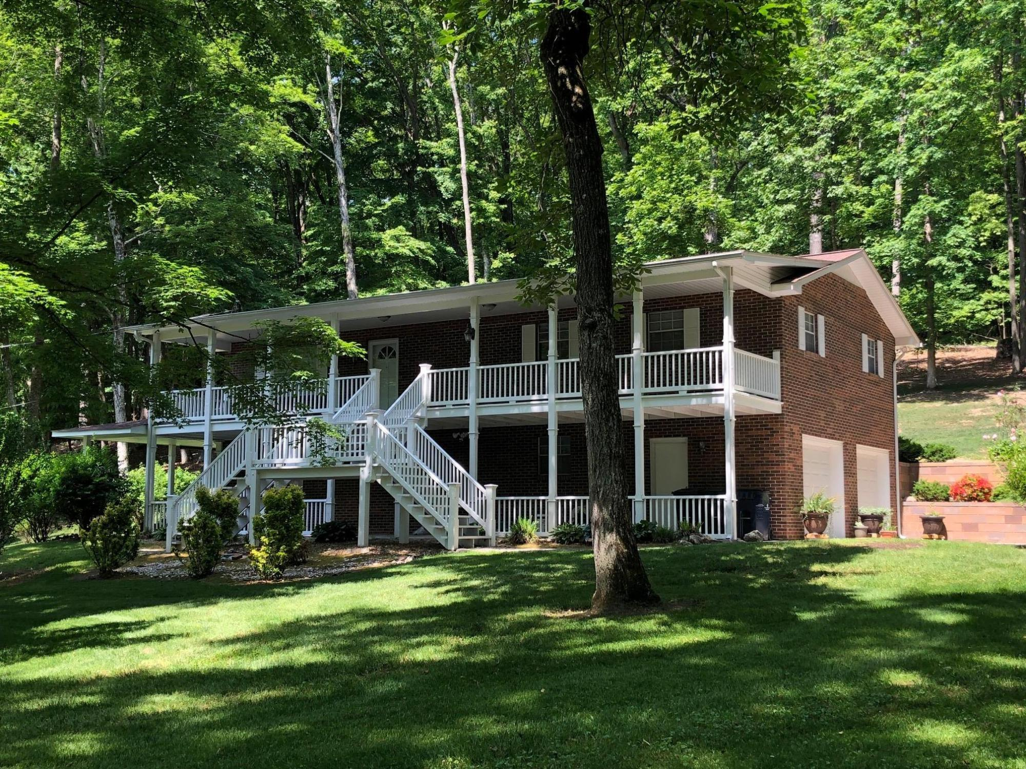 20190612200450343035000000-o Listings anderson county homes for sale