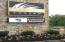 1208 Osprey Lane, Knoxville, TN 37922