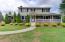 4708 Holston Hills Rd, Knoxville, TN 37914