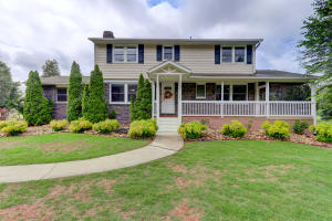 4708 Holston Hills Rd, Knoxville, TN 37914