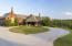 700 Summit Hill Drive, Greenback, TN 37742