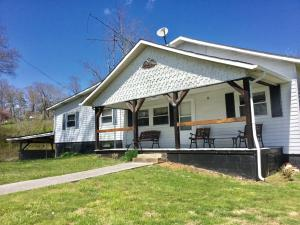 217 Cumberland Ave, New Tazewell, TN 37825