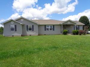 59 Wistarbrook Drive, Crossville, TN 38571