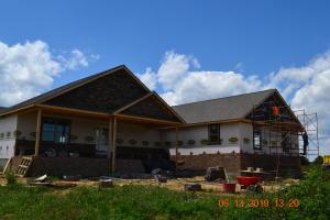 1020 Shadow Mountain Drive, Crossville, TN 38572