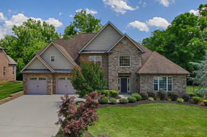 7428 Lawford Rd, Knoxville, TN 37919