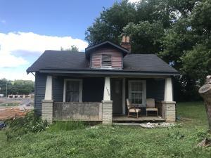 1808 Mcteer St, Knoxville, TN 37921