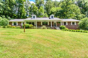 2622 Lynbrulee Lane, Knoxville, TN 37920