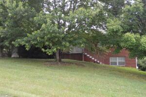 1508 Paramount Rd, Knoxville, TN 37924