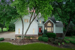5532 Kesterbrooke Blvd, Knoxville, TN 37918