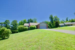 1259 Chesty Puller Circle, Maryville, TN 37803
