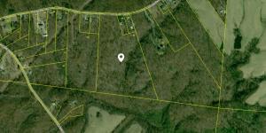 Cow Pen Rd, Crossville, TN 38571