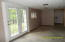 2114 Adams Ave, Knoxville, TN 37917