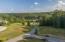 192 Bingham Hill Lane, Greenback, TN 37742