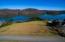 200 Bay Pointe Drive, Vonore, TN 37885