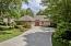 202 Tanasi Place, Loudon, TN 37774