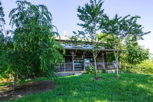 343 N Dark Hollow Rd, Andersonville, TN 37705