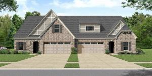 2683 Sugarberry Road (Lot 164), Knoxville, TN 37932