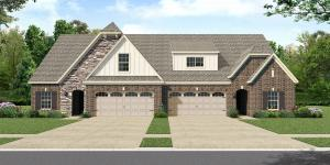 2675 Sugarberry Road (Lot 162), Knoxville, TN 37932