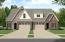 2691 Sugarberry Road (Lot 166), Knoxville, TN 37932