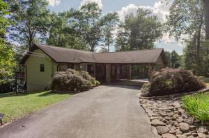 123 Morningside Drive, Oak Ridge, TN 37830