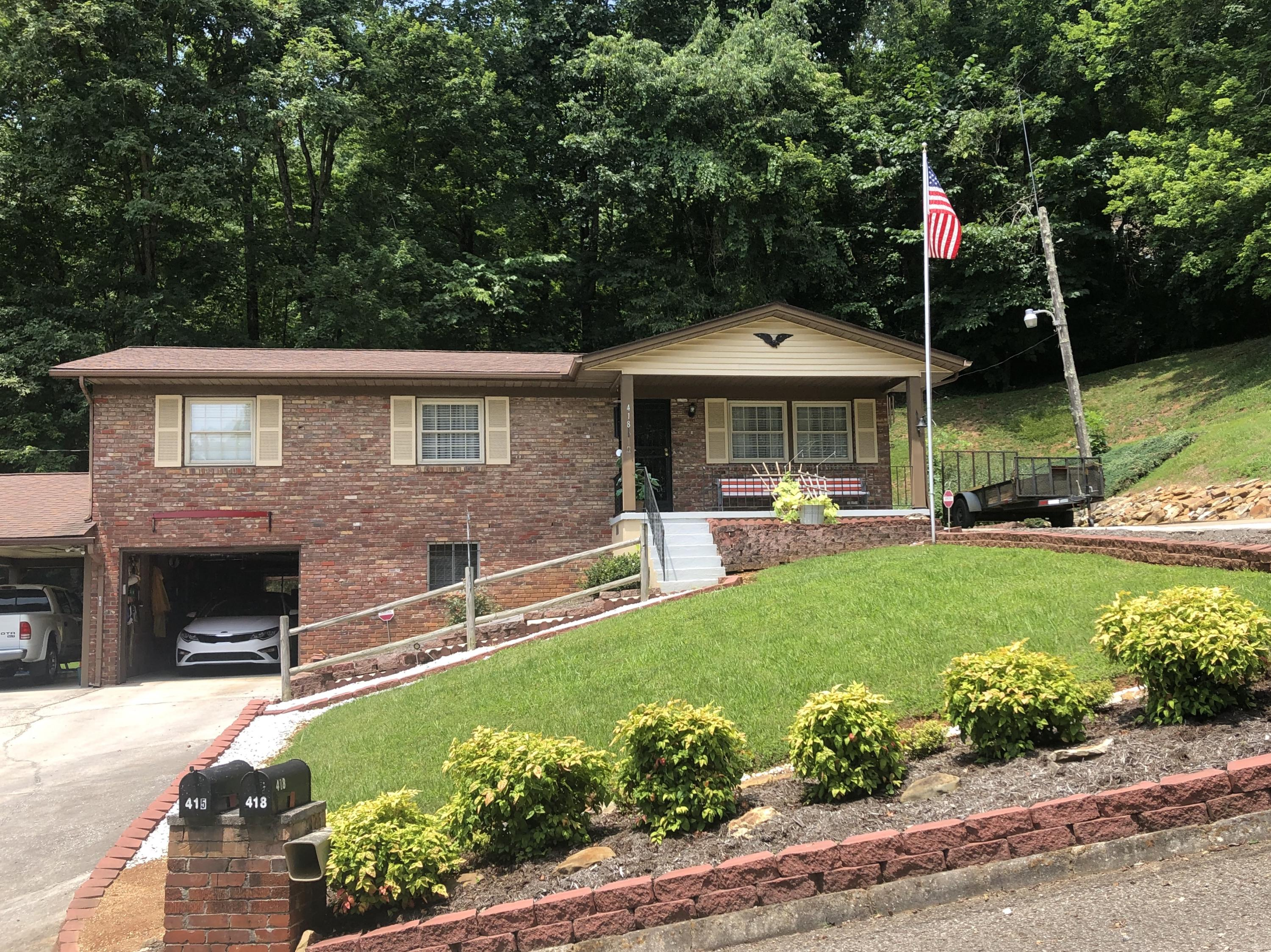 20190616005330714763000000-o Clinton anderson county homes for sale