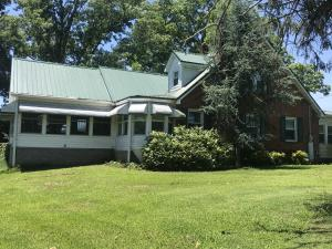 138 Clover Hill Rd, Maryville, TN 37801
