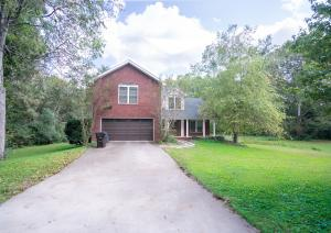 1810 Stonebrook Drive, Knoxville, TN 37923