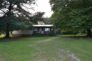 5710 Old Midway Rd, Lenoir City, TN 37772